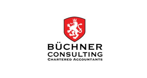 Buchner Consulting - Chartered Accountants Northcliff Logo