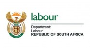 Labour Department Logo