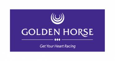 Golden Horse Casino Logo