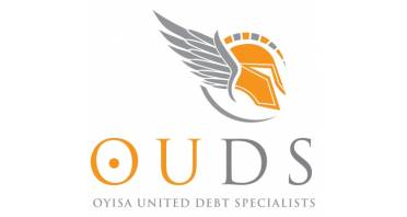 Oyisa United Debt Specialists Logo
