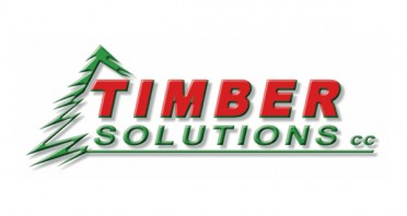 Timber Solutions Logo