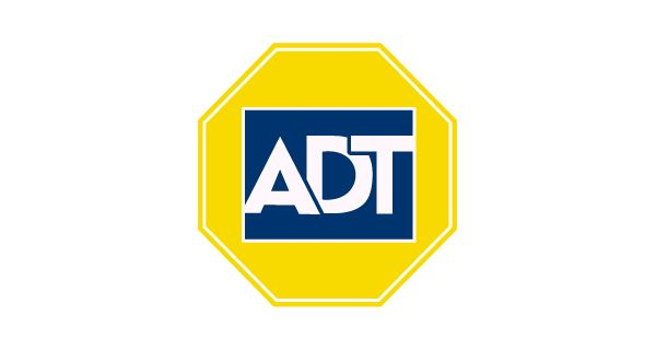 adt security pietermaritzburg security and alarms phone 033 394 rh thinklocal co za adt security logo adt security logo download