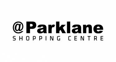 @Parklane Shopping Centre Logo