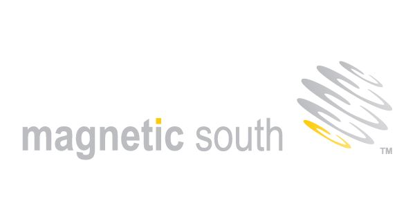 Magnetic South Events Logo
