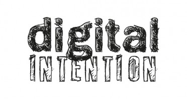 Digital Intention Logo