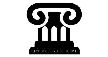 Baylodge Guest House Logo