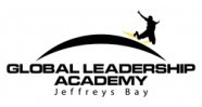 Global Leadership Academy Logo