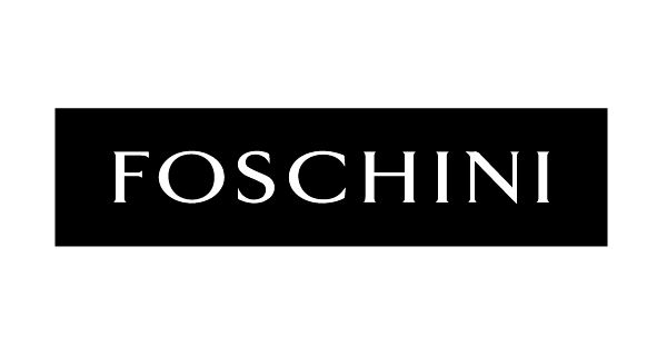 Foschini Liberty Midlands Mall Logo
