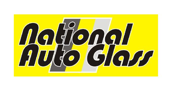 National Auto Glass Logo