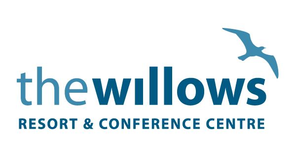 The Willows Resort Logo