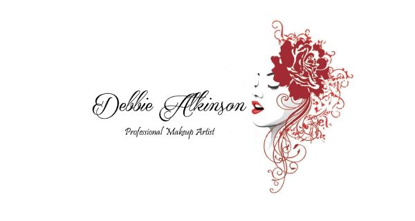 Professional Cosmetic Artistry Logo