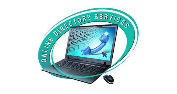 Online Directory Services Logo