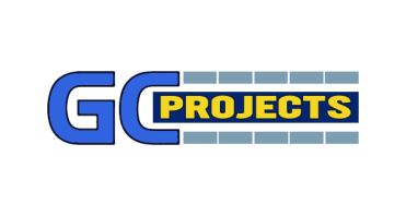 GC Projects Logo