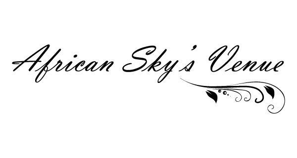 African Skys Logo
