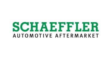 Schaeffler South Africa Logo