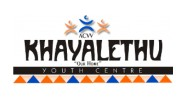 Khayalethu Youth Centre Logo