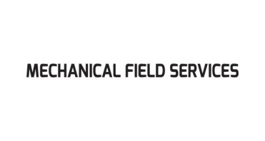 Mechanical Field Services Logo