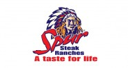Spur Steak Ranch Logo