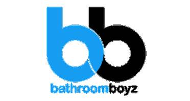 Bathroom Boyz Logo