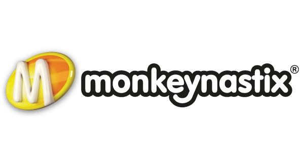 Monkeynastix jeffreys bay extra murals and classes for Extra mural classes