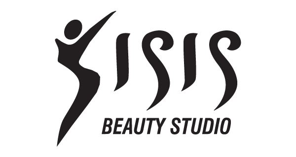 Isis Beauty Studio Logo