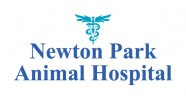 Newton Park Animal Hospital Logo
