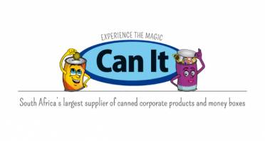 Can It Logo