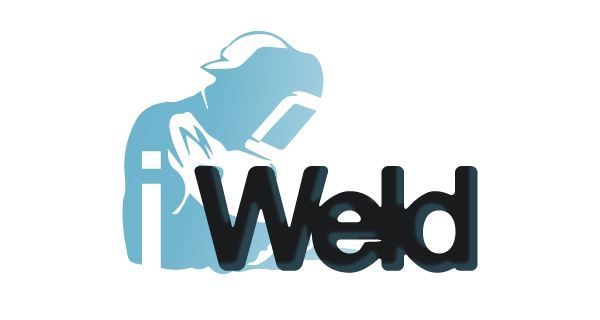 iWeld Services Logo