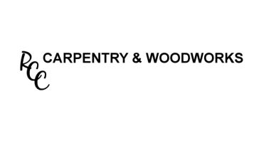 RCC Carpentry and Woodwork Logo