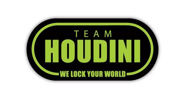 Houdini Locksmiths & Security Port Elizabeth | Locksmiths