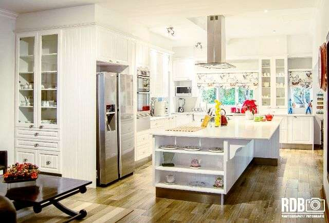 Ergo Designer Kitchens And Cabinetry Pretoria Kitchens And Cupboards Phone 072 204 4