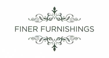 Finer Furnishings Logo