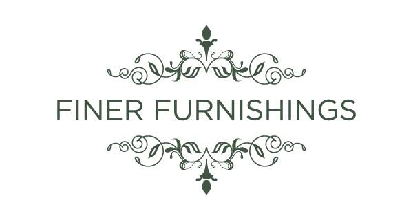 Finer Furnishings Kouga Logo