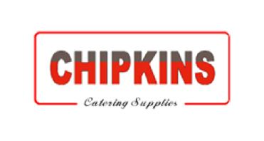 Chipkins Catering Supplies Logo