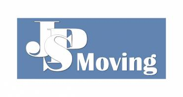 JPS Moving Logo