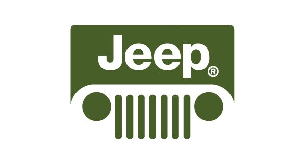 Jeep Clothing Logo