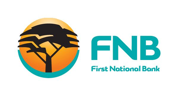 First National Bank St Francis bay Logo