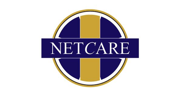 Netcare Pharmacy Logo