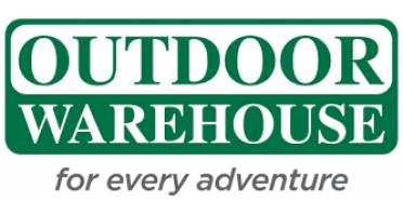 Moresport T/A Outdoor Warehouse Logo