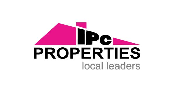 IPC Properties Logo