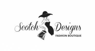Scotch Designs Logo
