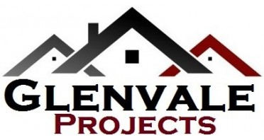 Glenvale Projects Logo