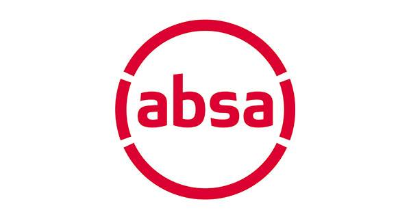 ABSA Bank York Street Logo