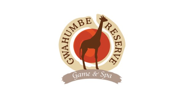 Gwahumbe Reserve Game & Spa Logo