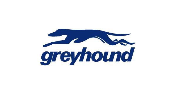Greyhound Civils Logo