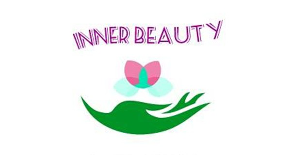 Silent Beauty Logo