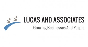 Lucas And Associates Logo
