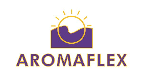 Aromaflex / Sports Massage Logo