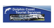 Dolphin Coast Tourists Services Logo