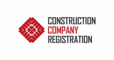 Construction Company Registration (Pty) Ltd Logo